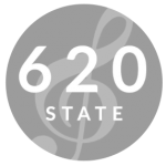 620State