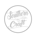 SouthernCraft
